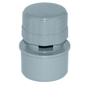 Воздушный клапан канализационный