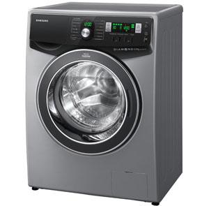 узкая стиральная машинка samsung
