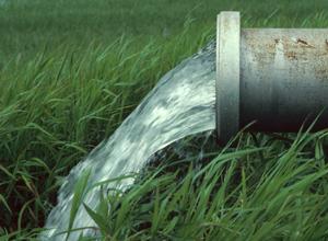 подключение к центральному водоснабжению