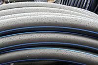 ПП трубы для водопровода