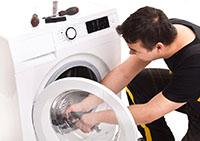 Наладка стиральной машины