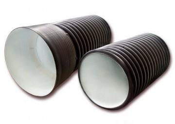 Пластиковые кольца для колодца