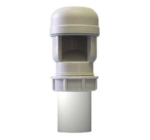 воздушный клапан вентиляции