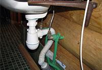 ПП трубы для водоснабжения