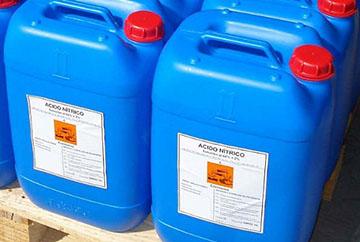 Химия для очистки выгребных ям