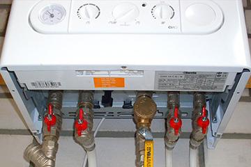Установка газовой колонки в квартире своими руками нормы и требования